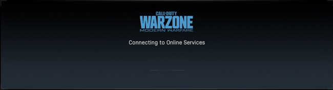 How To Fix Modern Warfare Unable To Access Online Services You have been disconnected from the call of duty modern warfare servers. and if accessing the game again, they get a new error message that says. how to fix modern warfare unable to