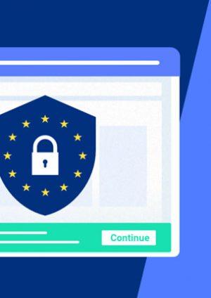 gdpr privacy policy wordpress