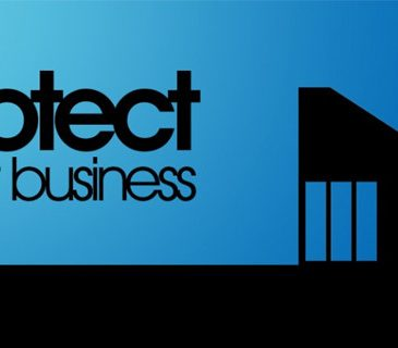 protect your business from malware attacks