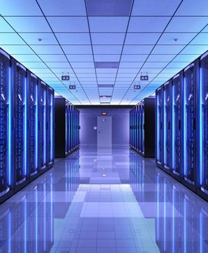 bare metal vs dedicated servers
