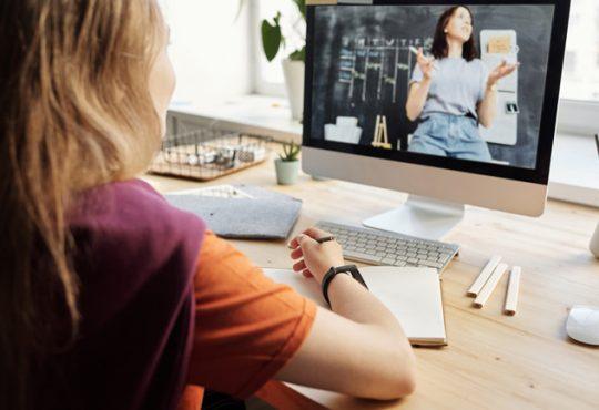 choose an e-learning platform