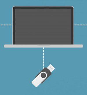 data backup storage