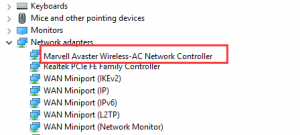 wifi driver for windows 10 free download