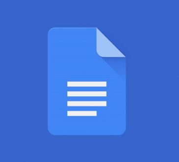 google docs format essay to apa