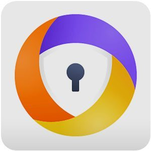 stop avast browser from startup