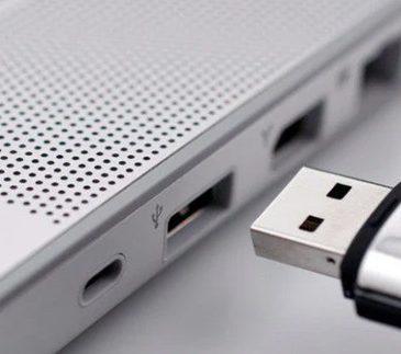 top bootable usb flash drive