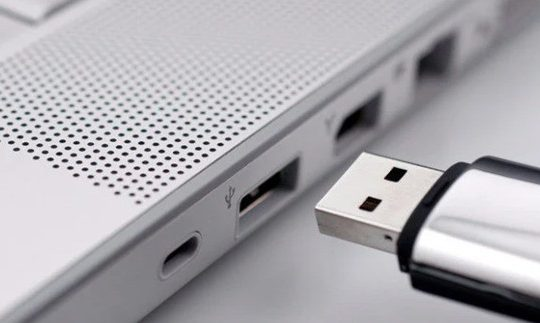 top bootable usb flash drive