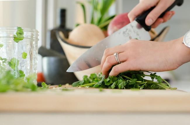 cook website