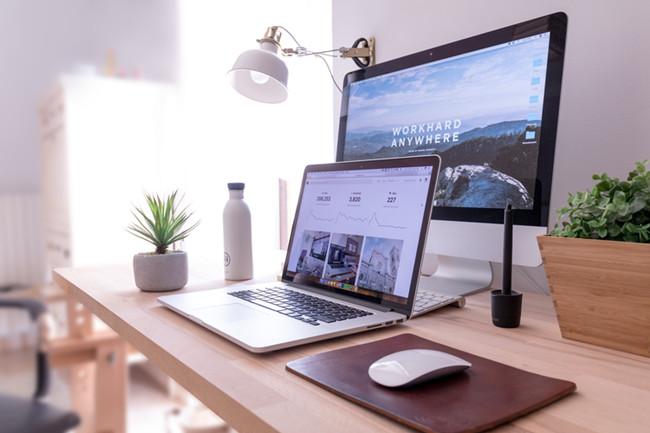 fantastic ideas for a website