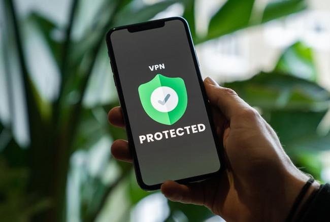 vpn protect