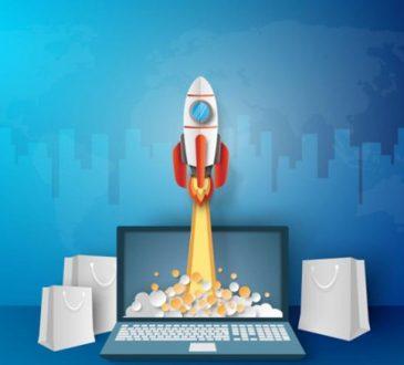 boost your e-commerce platform with pim solution