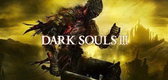 dark soul 3 crashing