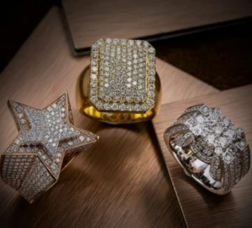 how to identify jewelry and buy jewelry from online store