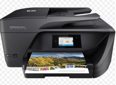 download hp officejet pro 6968 driver