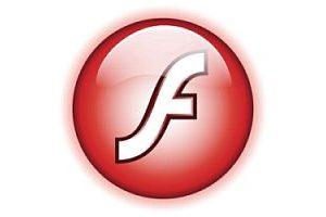 shockwave flash crashed in google chrome