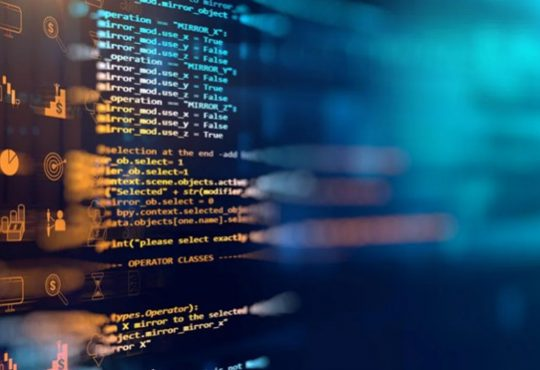 strategies to future proof and modernize custom software systems