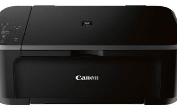 download canon mg3600 driver