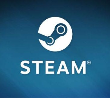 how to record steam gameplay