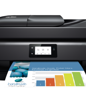 download hp officejet 5255 driver