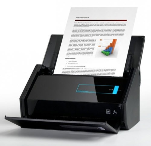 download scansnap s1500 driver